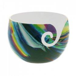 Scheepjes Yarn bowl Illusion onbreekbaar 63886