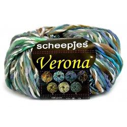 Verona Scheepjeswol Kleur 3