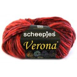 Verona Scheepjeswol Kleur 11