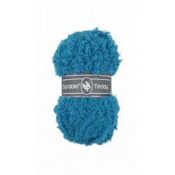 Durable Teddy Turquoise 371