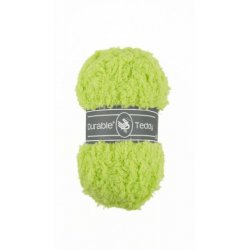 Durable Teddy Lime 352