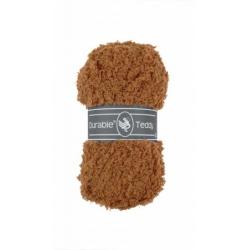 Durable Teddy Caramel 2210