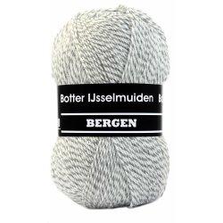 Bergen Sokkenwol van Botter IJsselmuiden Kleur 04
