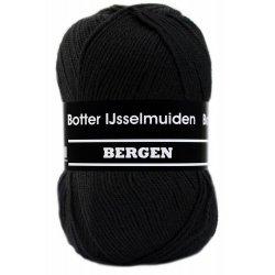 Bergen Sokkenwol van Botter IJsselmuiden Kleur 08