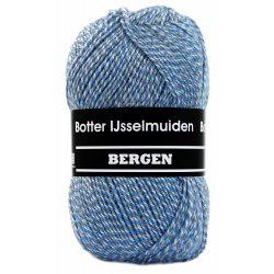 Bergen Sokkenwol van Botter IJsselmuiden Kleur 95