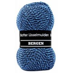 Bergen Sokkenwol van Botter IJsselmuiden Kleur 96