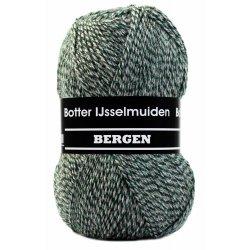 Bergen Sokkenwol van Botter IJsselmuiden Kleur 180