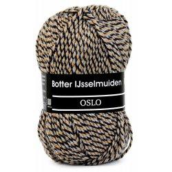 Oslo Sokkenwol van Botter IJsselmuiden Kleur 73