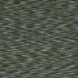 SWEAT BRUSHED 07919V groen 004