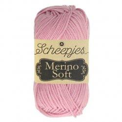 Merino Soft Scheepjes 649 Waterhouse