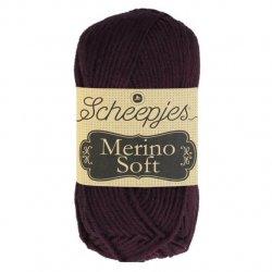 Merino Soft Scheepjes 650 Velázquez