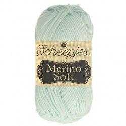 Merino Soft Scheepjes 651 Pissarro