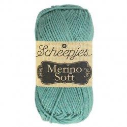 Merino Soft Scheepjes 653 Ernst