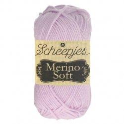 Merino Soft Scheepjes 654 Bellini