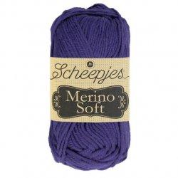 Merino Soft Scheepjes 655 Chagall