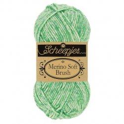 Merino Soft Brush Scheepjeswol 255 Breitner
