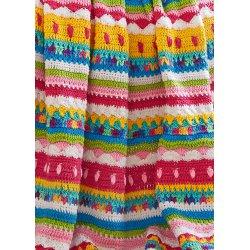 Catania Crochet Along