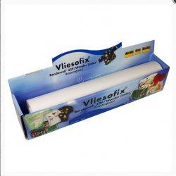 Vliesofix 45 of 90 cm Per mtr te bestellen