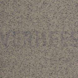 French Terry Glitter Sweat 06977V ecru 001