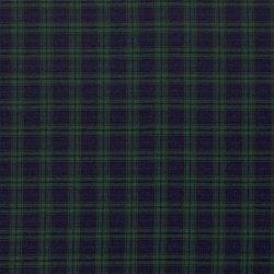 Blok Diamonds 05194 blauw groen 002