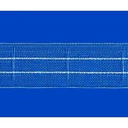 Bandex IRIS + rimpelk/lus 22mm