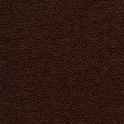 Stofmenging visgraat 14379 Brique 056