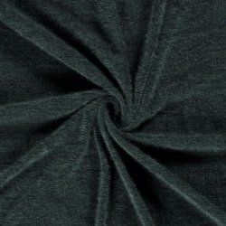 Fleece Uni 14069 groen 028