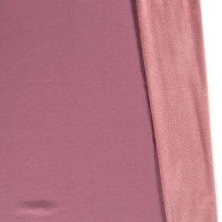 Alpenfleece Uni 14370 Roze 013