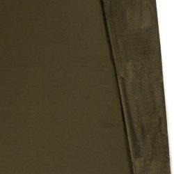 Alpenfleece Uni 14370 Groen 027