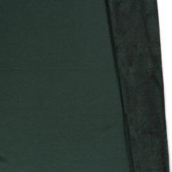 Alpenfleece Uni 14370 groen 028