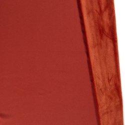 Alpenfleece Uni 14370 Brique 056