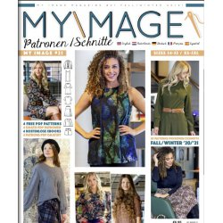 My Image  21 magazine herfst winter 2020