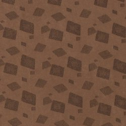Jacquard stretch abstract 14072 Camel 053