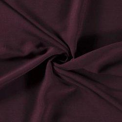 Viscose Uni 14299 Bordeaux 019