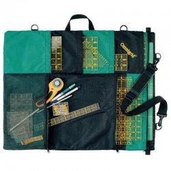 Prym Patch-Bag 022.612410
