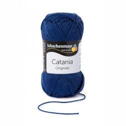 Catania 50 gr Schachenmayr Kleur 164
