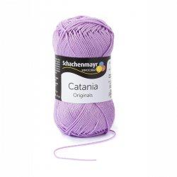 Catania 50 gr Schachenmayr Kleur 226