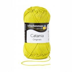 Catania 50 gr Schachenmayr Kleur 245