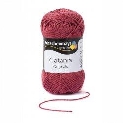Catania 50 gr Schachenmayr Kleur 396