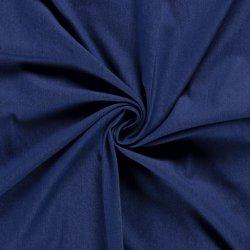 Denim gewassen stretch 03987 blauw 003