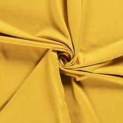 Punta di roma 394 gram uni geel 00835 033