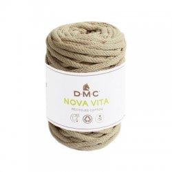 DMC Nova Vita 250gr. Recycled 011.384 kleur 03
