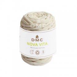 DMC Nova Vita 250gr. Recycled 011.384 kleur 31