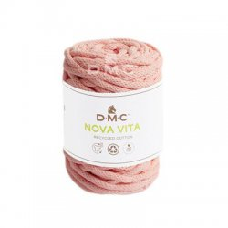 DMC Nova Vita 250gr. Recycled 011.384 kleur 041