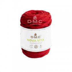 DMC Nova Vita 250gr. Recycled 011.384 kleur 05
