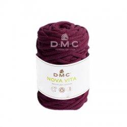 DMC Nova Vita 250gr. Recycled 011.384 kleur 061