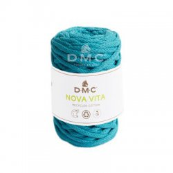 DMC Nova Vita 250gr. Recycled 011.384 kleur 072