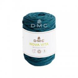 DMC Nova Vita 250gr. Recycled 011.384 kleur 073