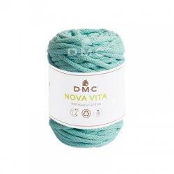 DMC Nova Vita 250gr. Recycled 011.384 kleur 081
