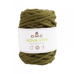 DMC Nova Vita 250gr. Recycled 011.384 kleur 083